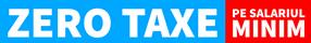 Zero Taxe pe Salariul Minim